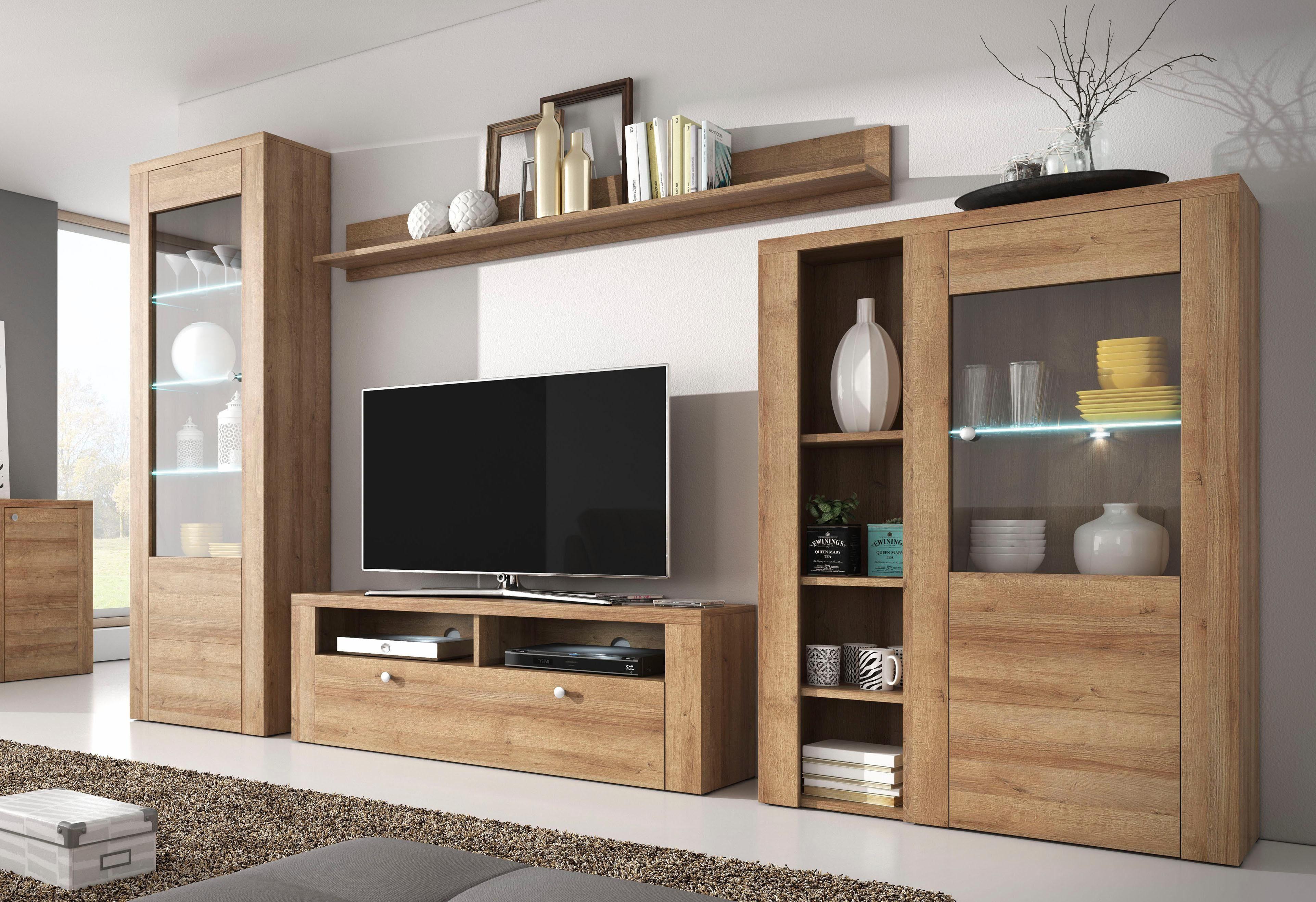 Tv Kast Nl : Tv wandmeubel kopen gratis verzending otto