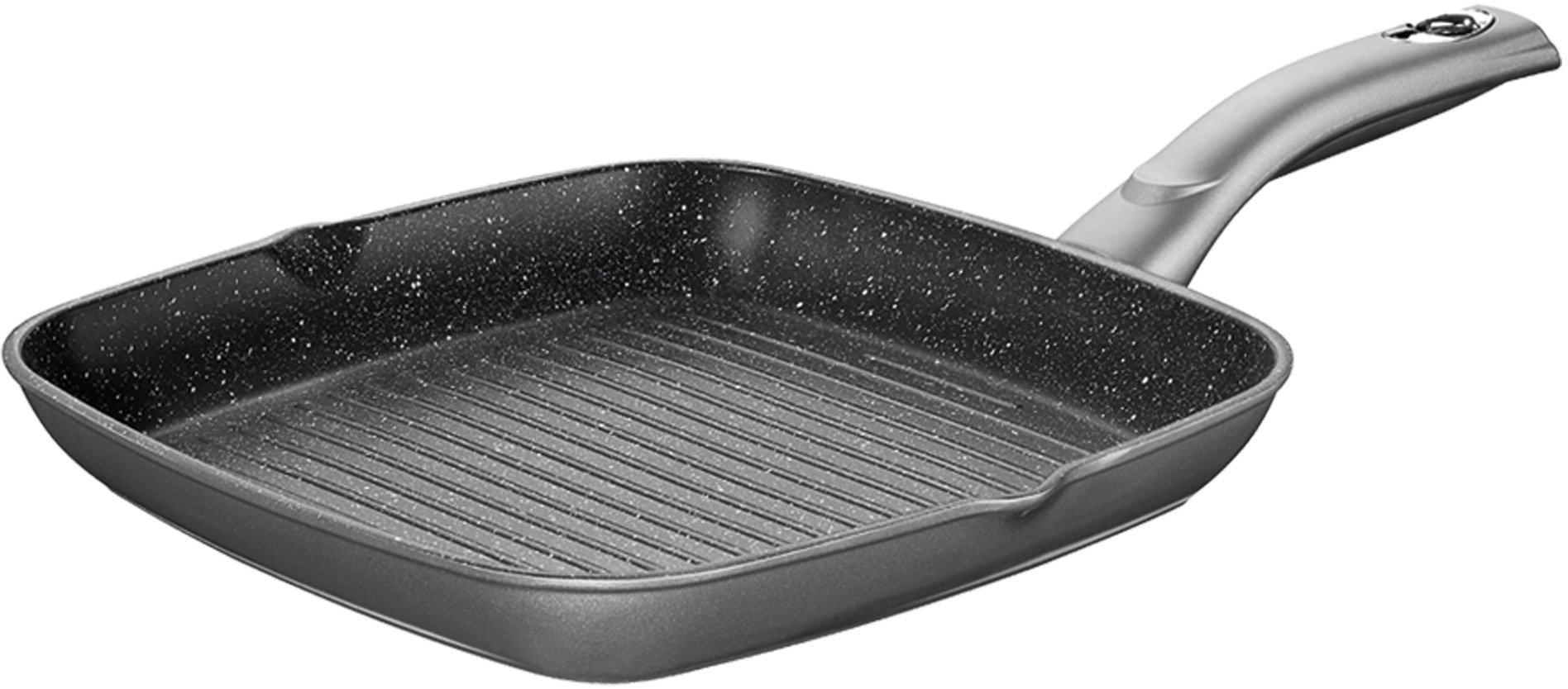 STONELINE ® grillpan nu online kopen bij OTTO