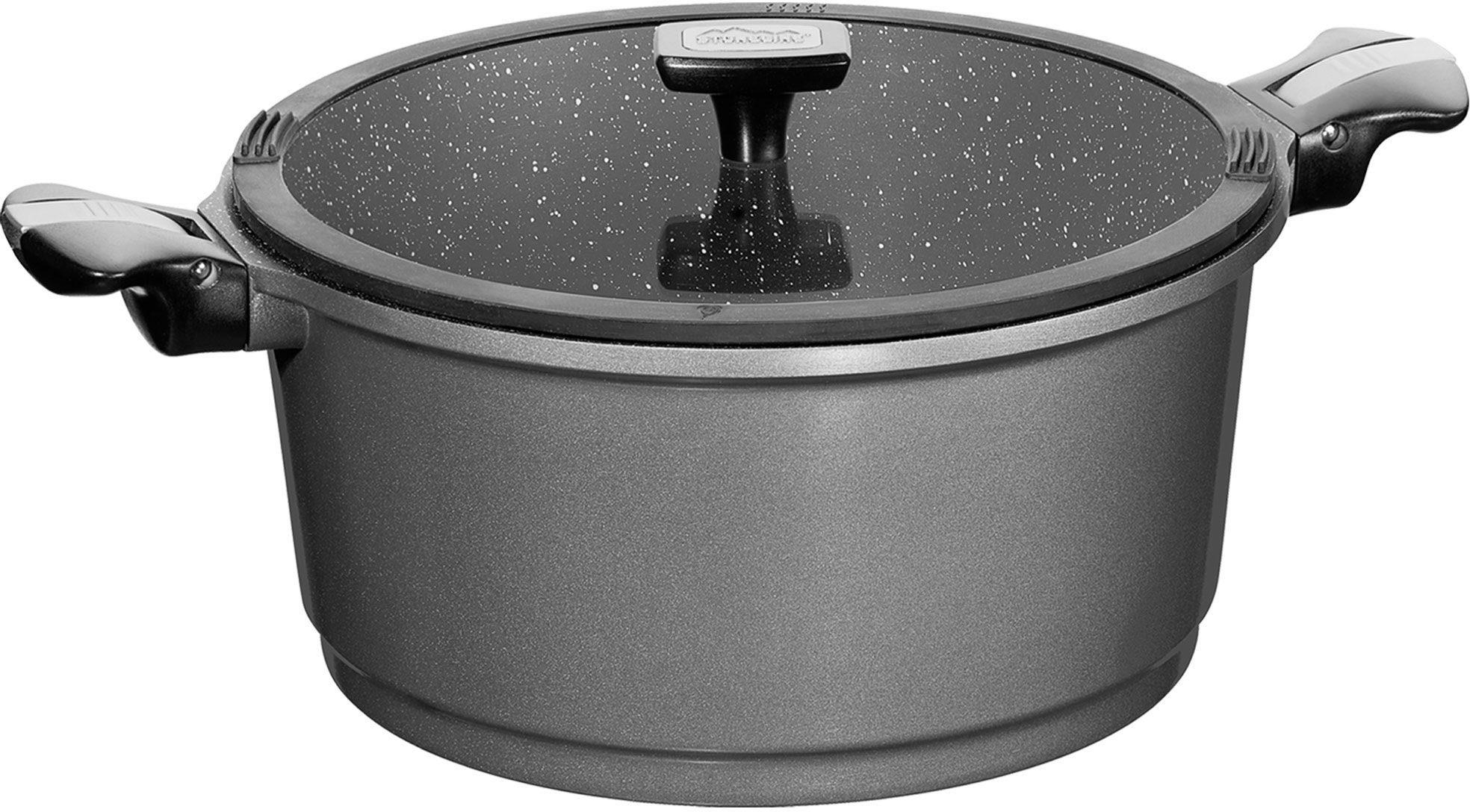 Turbokoken Met Inductie : Inductie koken pannen trendy pannensets voor iedere kok with