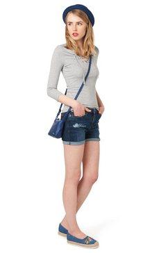 Shorts »Short 'Cajsa'«