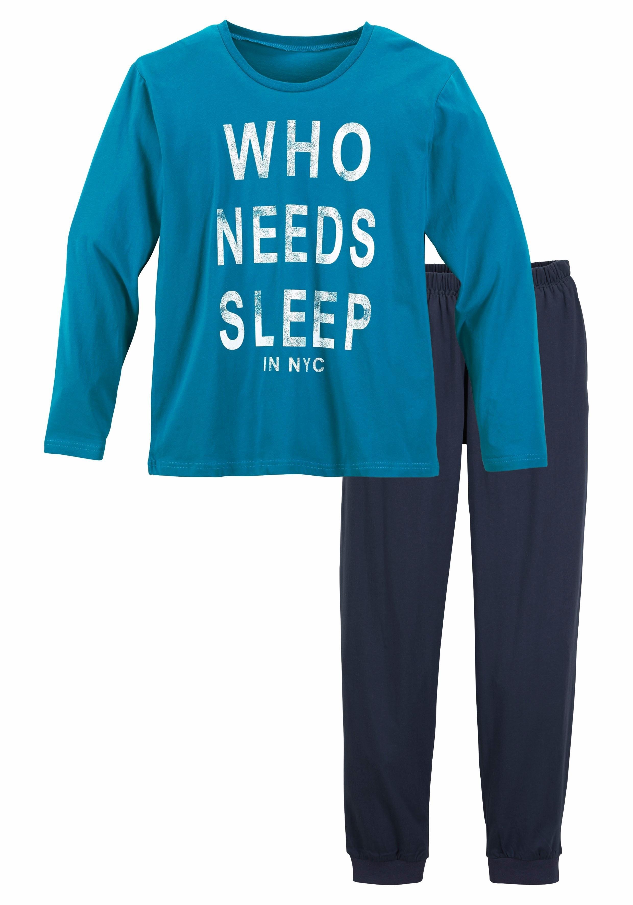 9bc23bede0b Pyjama