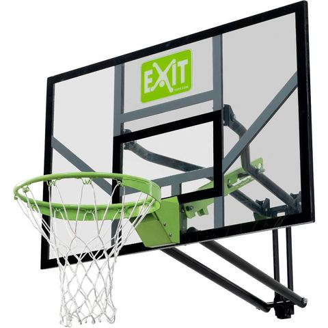 Exit Galaxy Wall-mount basketbal dunkring