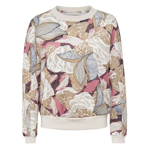 Only Print Sweatshirt