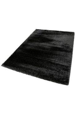 Hoogpolig vloerkleed, »#Spa«, hoogte 40 mm