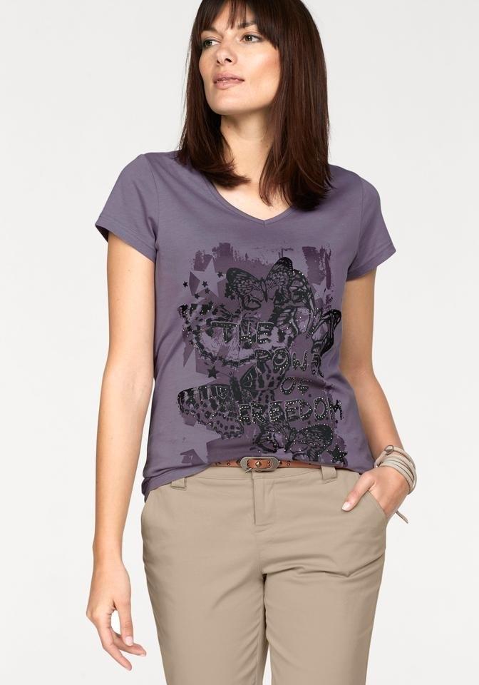 T Boysen's Boysen's T Shoppen Online Shoppen shirt shirt T shirt Boysen's Online Online yO80wvNmn