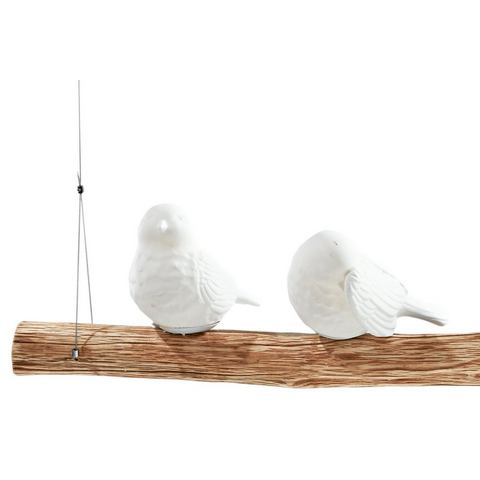 Hanglamp Dining Birds Kare Design
