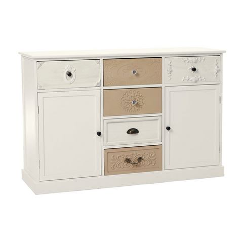 Meubel sideboard