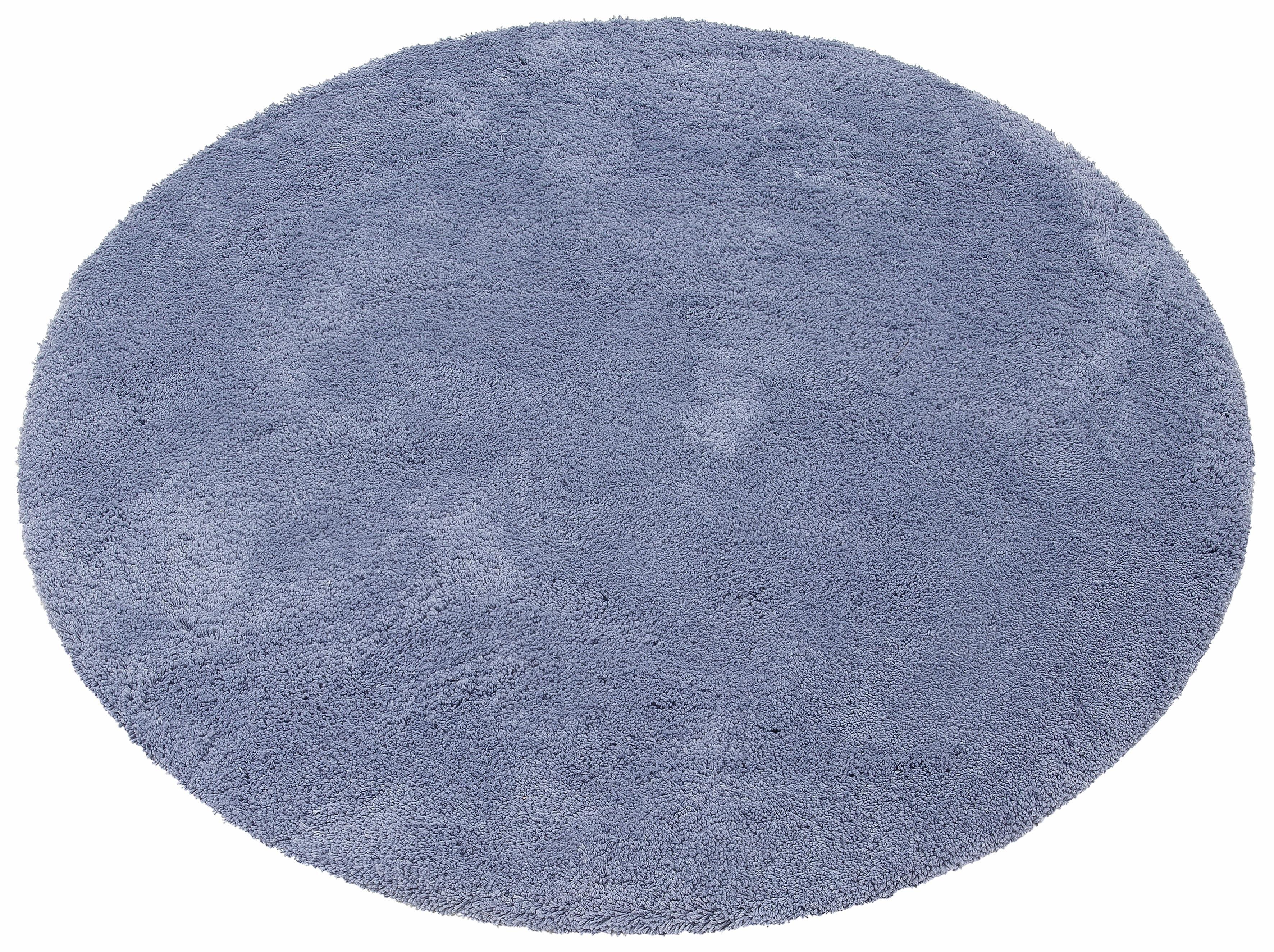 my home hoogpolig vloerkleed Desner Bijzonder zacht door microvezel, woonkamer voordelig en veilig online kopen