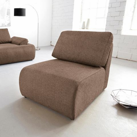 INOSIGN fauteuil