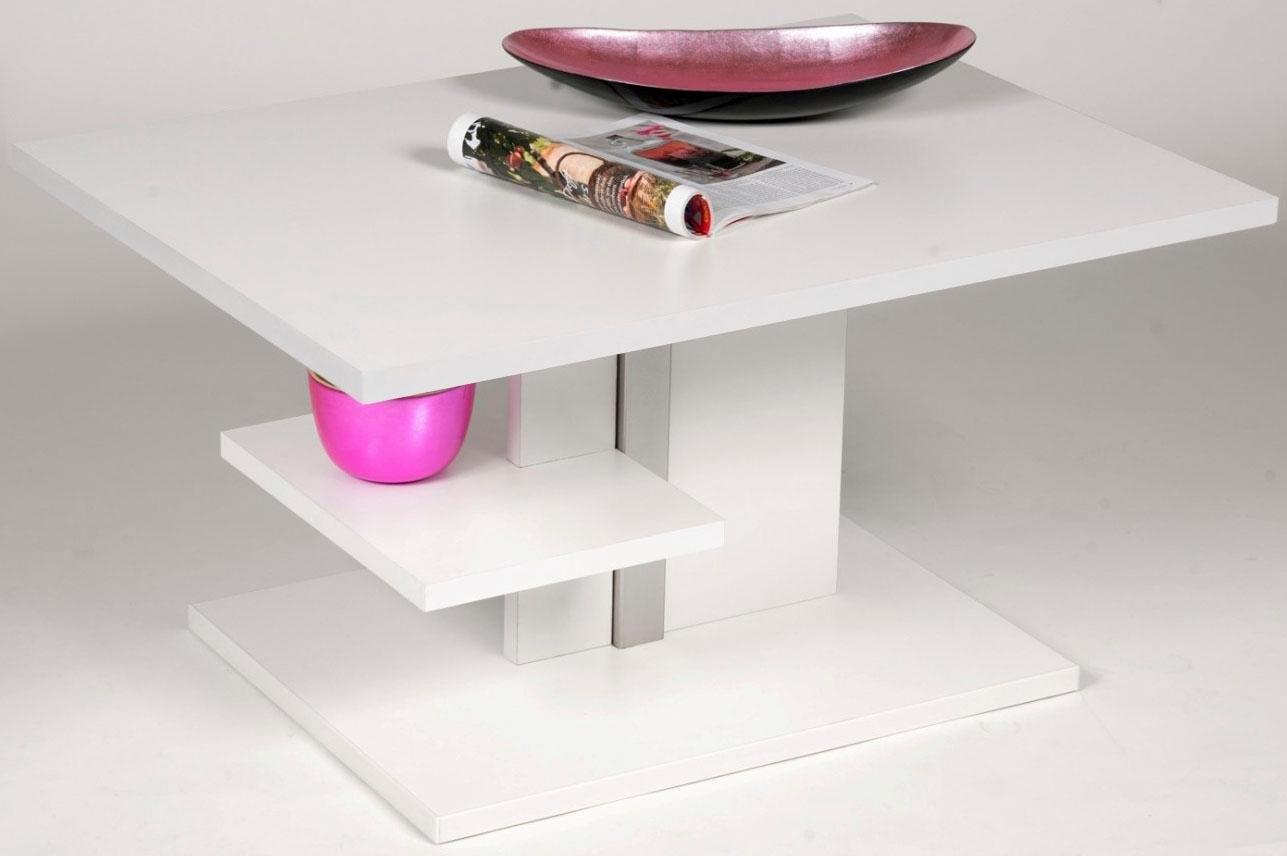 Salontafel in hoogte verstelbaar in de online winkel otto for Otto kautsch