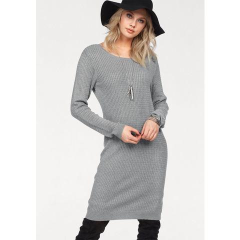 NU 15 KORTING Vero Moda tricotjurk GLORY NINKA
