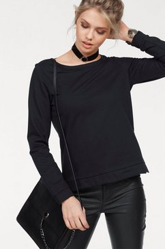 sweatshirt »SWEDA«