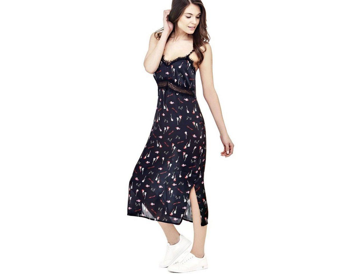 Jurken online shop | Ruim aanbod voor dames en kids | Koop nu jouw jurken bij Zalando.
