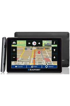 navigatiesysteem »Travelpilot 73² EU LMU«