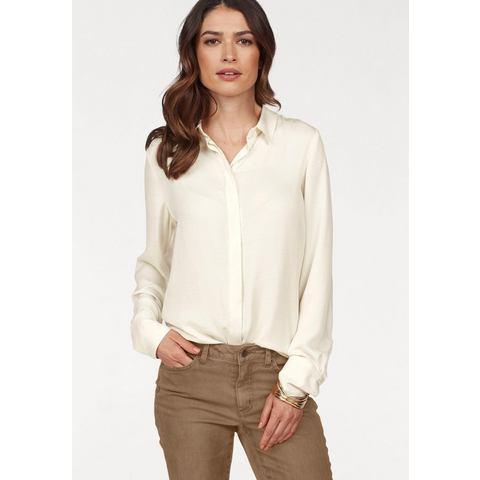 LAURA SCOTT klassieke blouse
