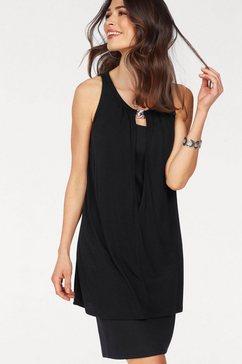 jurken kopen kies uit onze ruime collectie 3320 damesjurken otto. Black Bedroom Furniture Sets. Home Design Ideas