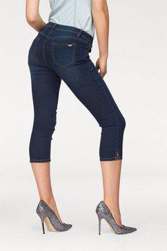 capri-jeans »Ultra-Stretch«