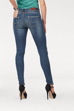 skinny-fitjeans »STACY«