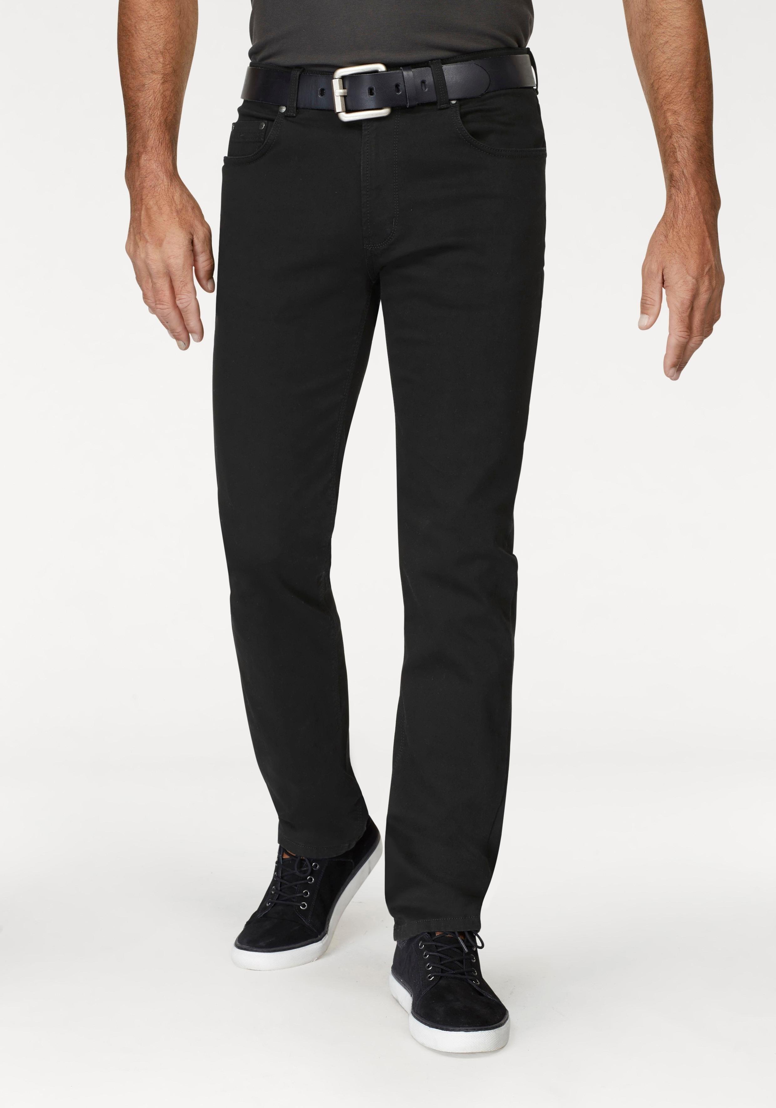 Pioneer Authentic Jeans stretchjeans »Rando« bestellen: 30 dagen bedenktijd