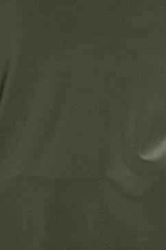 18945854.jpg