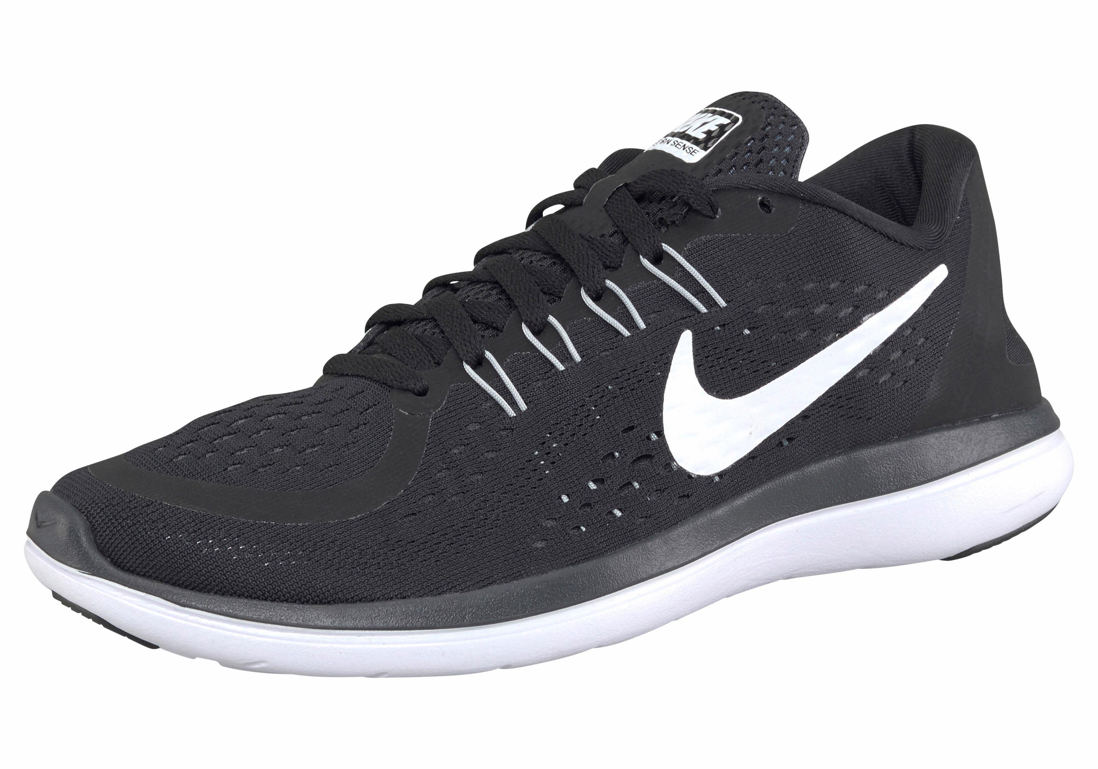 Nike runningschoenen »Wmns Flex Run 2017« bij OTTO online kopen