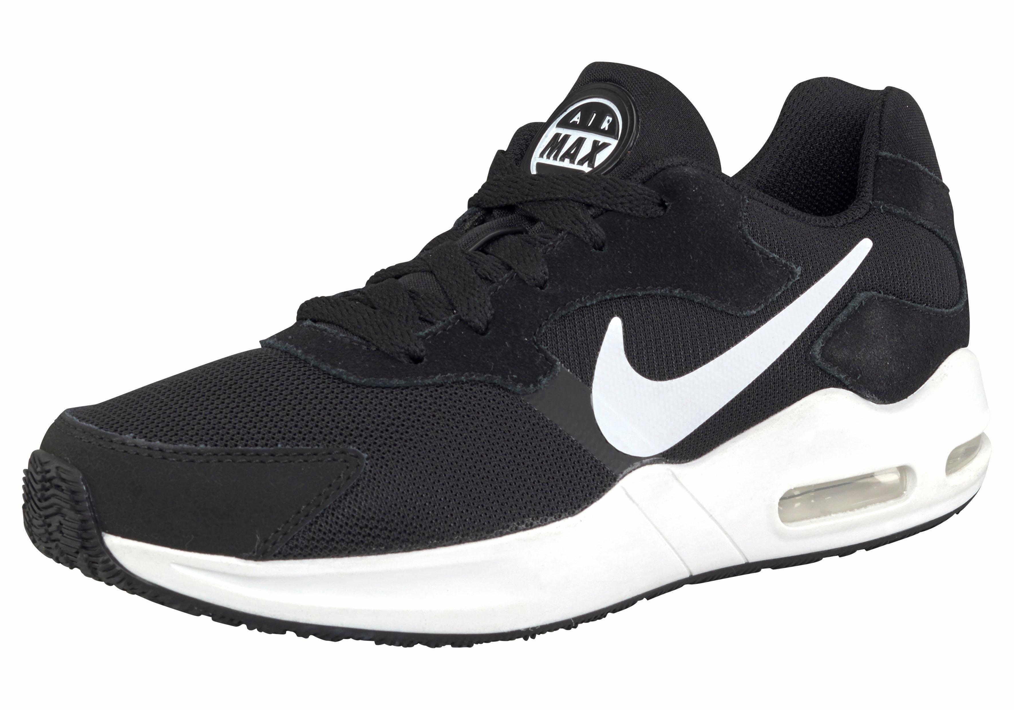 Nike NIKE sneakers »WMNS Air Max GUILE W« goedkoop op otto.nl kopen
