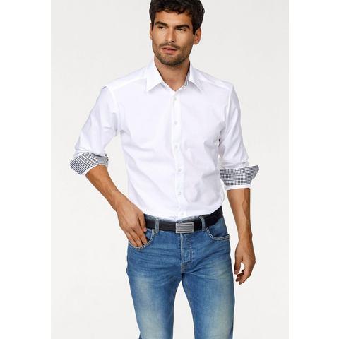Bruno Banani overhemd