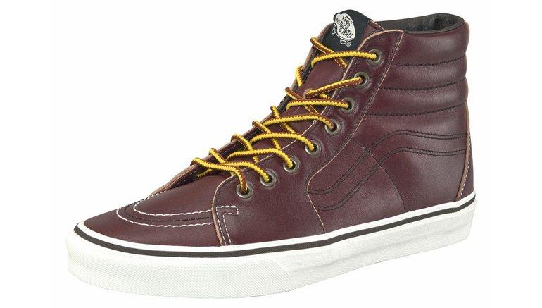c8f651982d27ba Vans sneakers »SK8-Hi MTE Weatherized« makkelijk gekocht