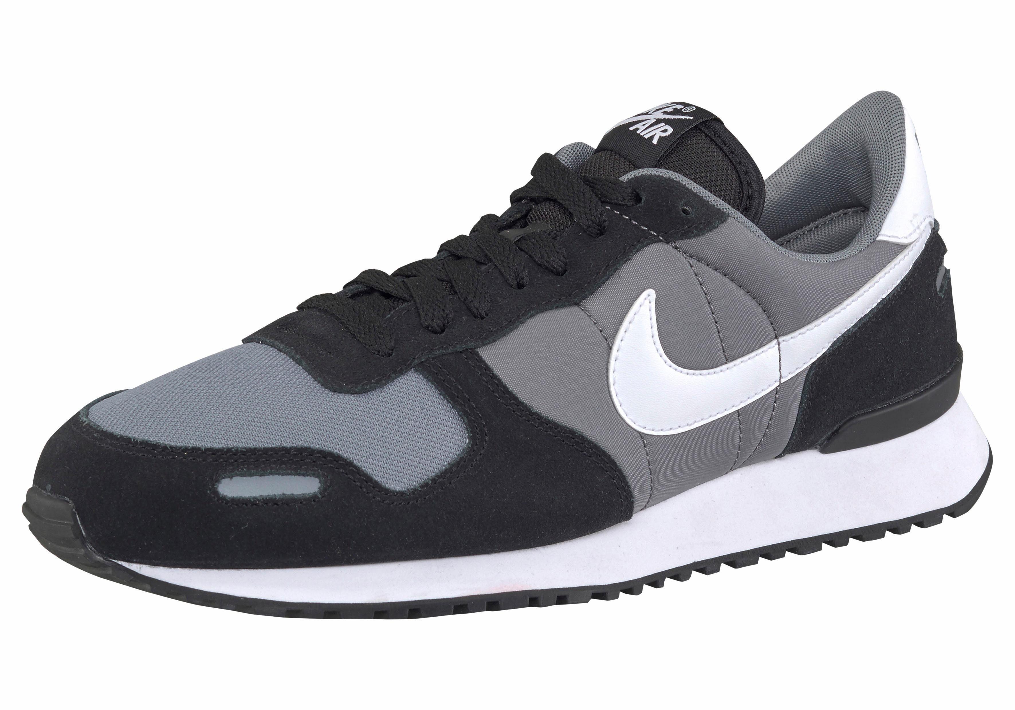 Nike Air Max Thea Sale 2019 Dames & Heren Sneakers Island