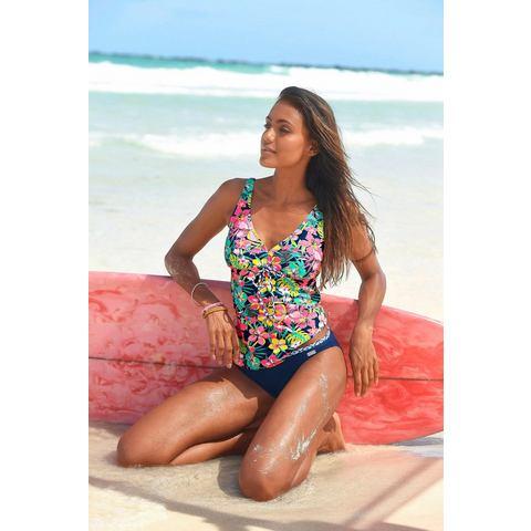 NU 21% KORTING: BUFFALO bikinibroekje Dalia
