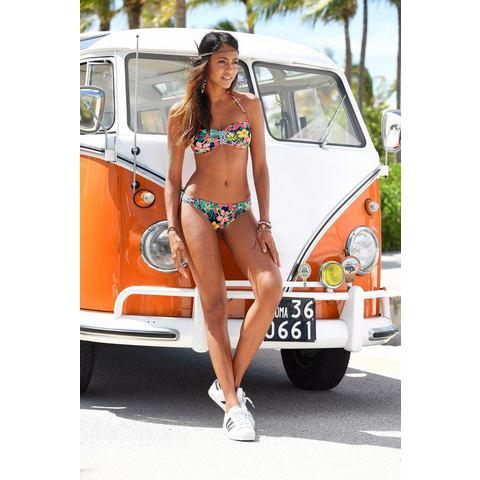 BUFFALO bikinibroekje »Dalia«