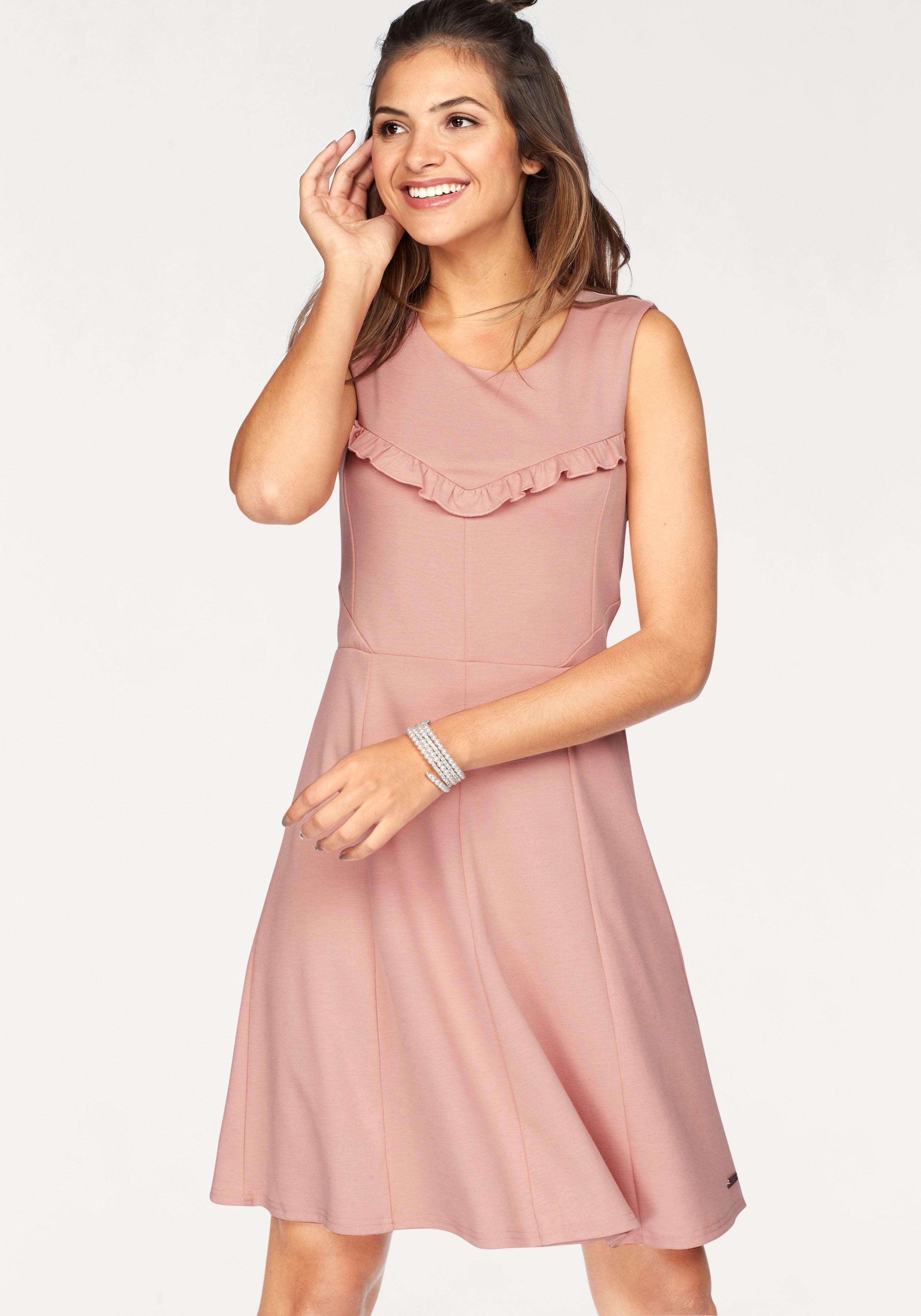 chique kleding dames online