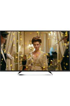 TX-40ESW504 LED-TV (101 cm/40 inch)