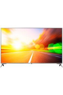 65UJ6519 LED-TV (164 cm / 65 inch), UHD/4K, Smart-TV