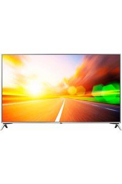43UJ6519 LED-TV (108 cm / 43 inch), UHD/4K, Smart-TV
