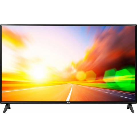 LG 43LJ594V LED-TV