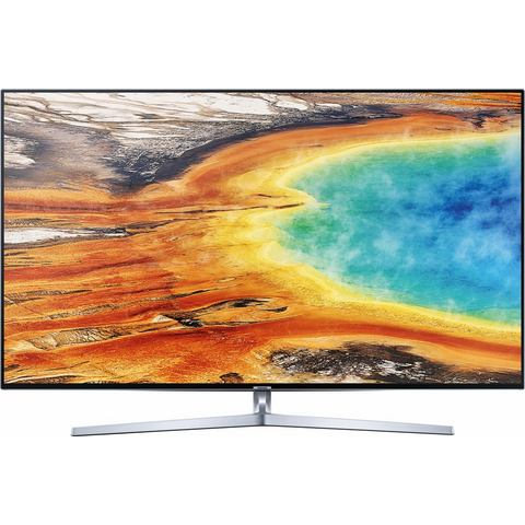 SAMSUNG UE65MU8009TXZG LED-TV