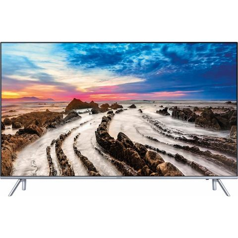 SAMSUNG UE55MU7009TXZG LED-TV