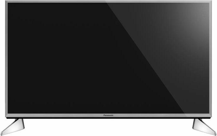 panasonic tx 40exw604s led tv 100 cm 40 inch uhd 4k. Black Bedroom Furniture Sets. Home Design Ideas