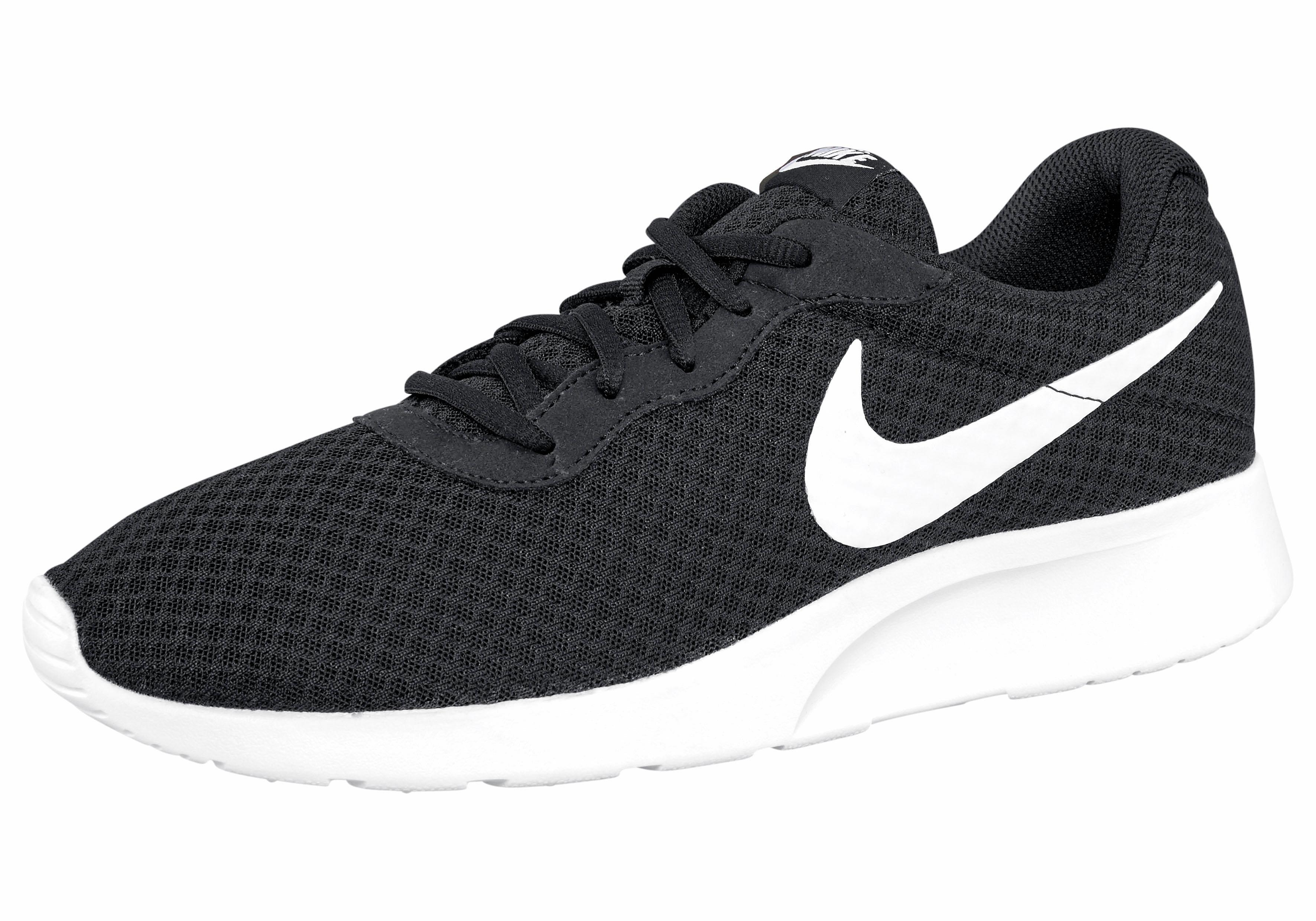 Nike Sportswear sneakers Tanjun nu online kopen bij OTTO