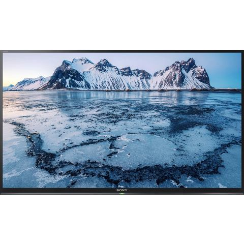 SONY KDL40WE665BAEP LED-TV