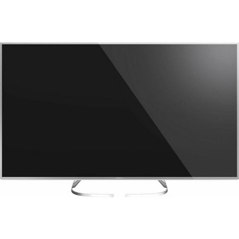 PANASONIC TX-65EXW734 LED-TV