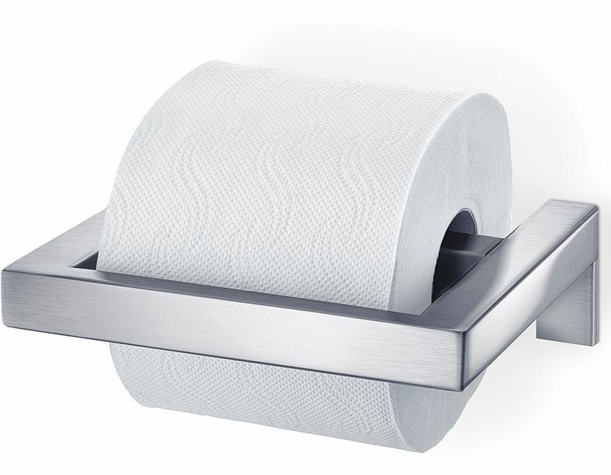 BLOMUS toiletrolhouder »MENOTO« veilig op otto.nl kopen