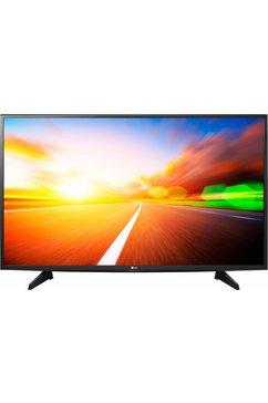43LJ515V LED-TV (108 cm / 43 inch), UHD/4K