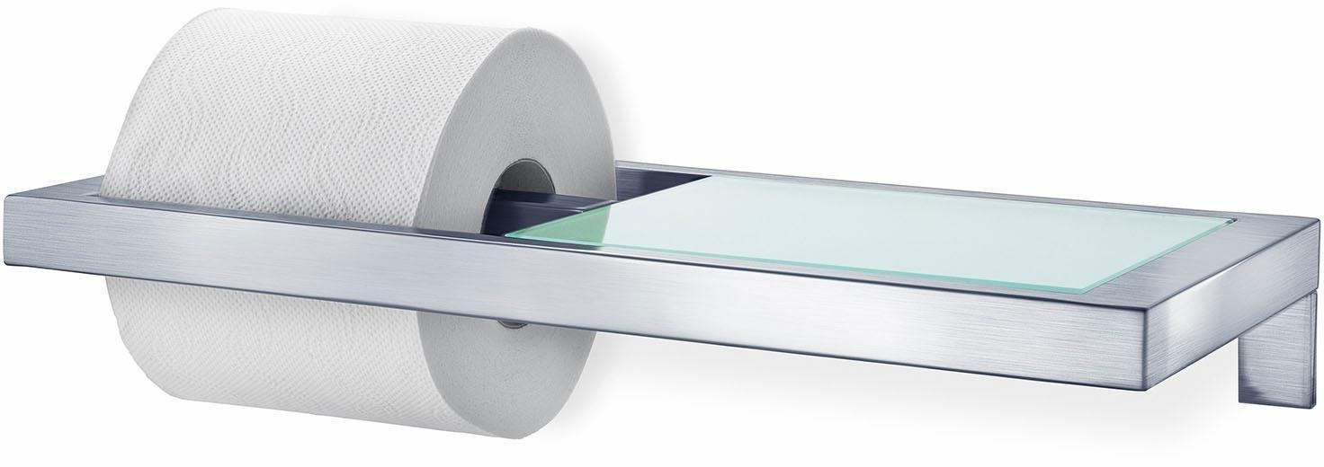 Blomus toiletrolhouder »MENOTO« in de webshop van OTTO kopen