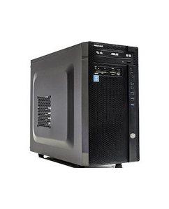 Home & Office Pentium