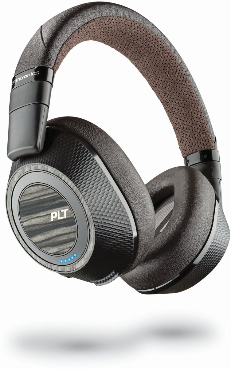 Plantronics headset »BACKBEAT PRO 2« voordelig en veilig online kopen