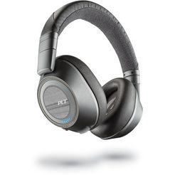 plantronics headset »backbeat pro 2 se« grijs