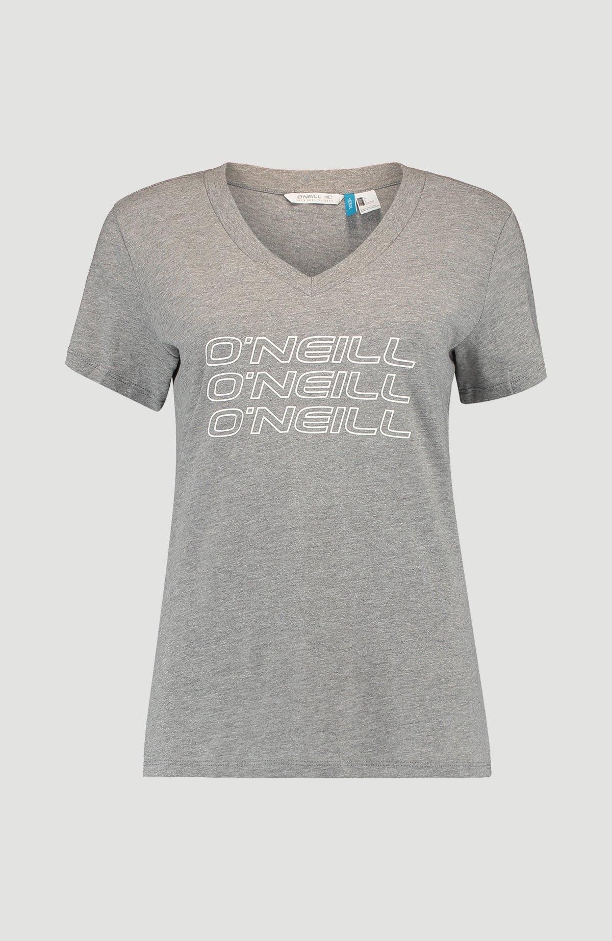 O'Neill T-shirt »
