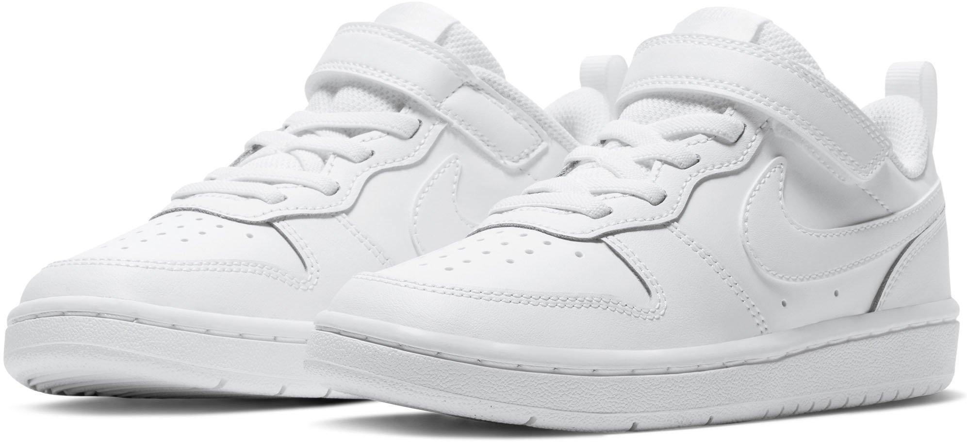 Nike Sportswear Nike sneakers »Court Borough Low 2« nu online bestellen
